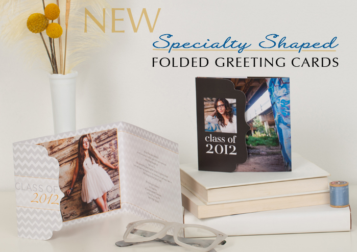 Hot new products companion books custom magazines and specialty take your press printed cards m4hsunfo