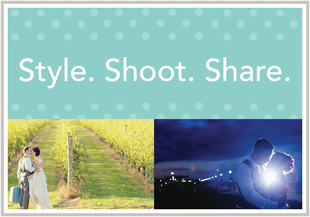 syle_shoot_share-featured