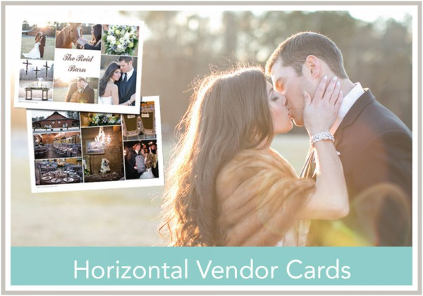 horizontal_vendor_cards_kristy_dickerson