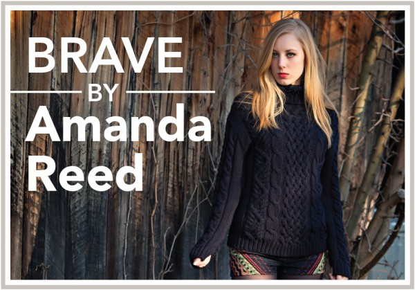 amanda_reed_brave_feature