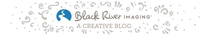 Black River Imaging -