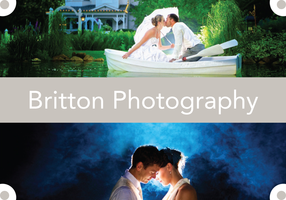 britton_photography_feature