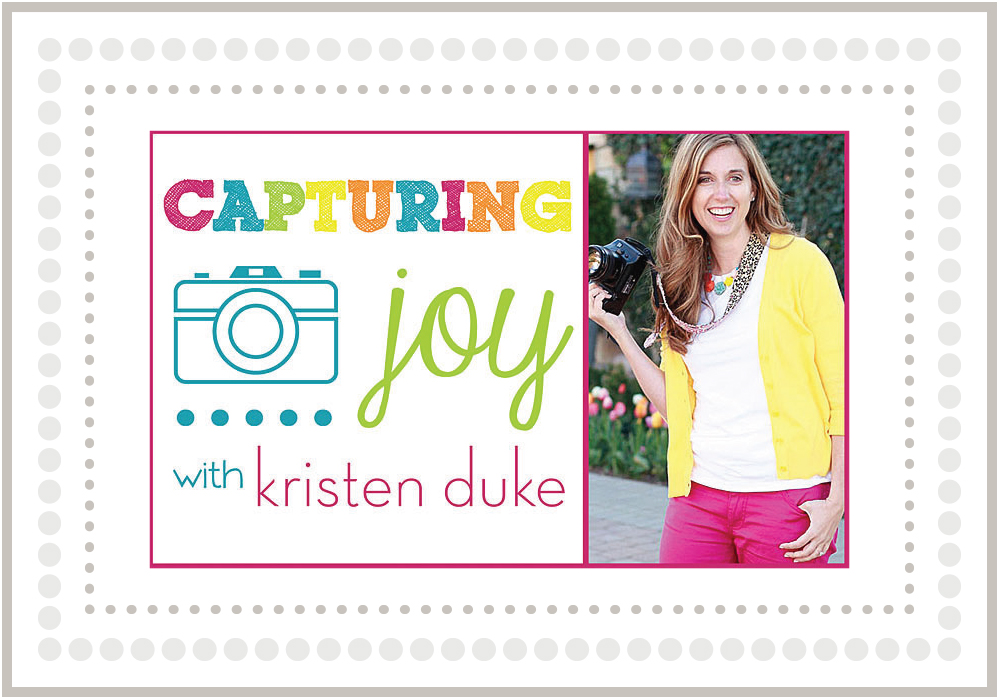 kristin_duke_capturing_joy