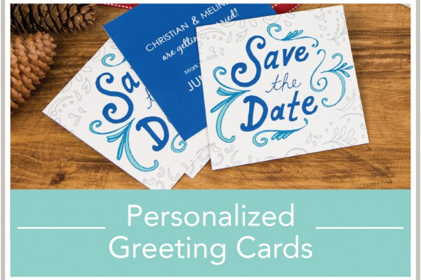 personalized_greeting_cards