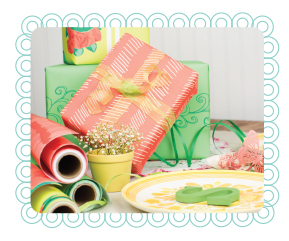 stationery-design-products-resources-wrapping-paper