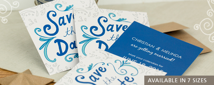 03-photo-greeting-cards-save-the-date_1