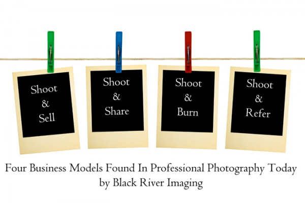 Four-business-models-in-professional-photography