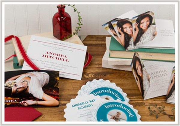 Custom-Photo-Greeting-Cards