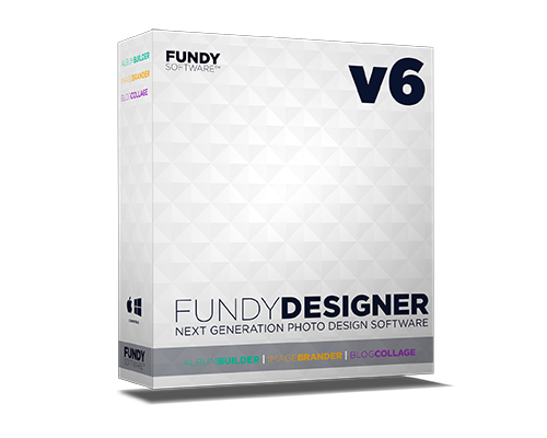 Fundy Designer product review