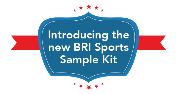 sports-sample-kit