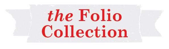 The Folio Collection