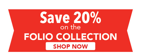 The Folio Collection Sale
