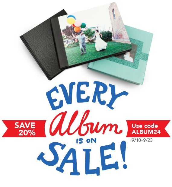 Wedding-Albums-Sale-Black-RIver-Imaging