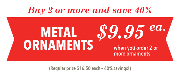 metal-ornaments-sale