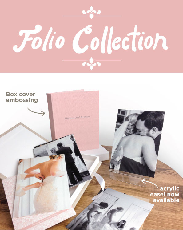 Folio Collection Folio Prints