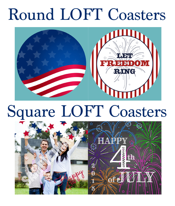 LOFT-Coasters-4th-of-July