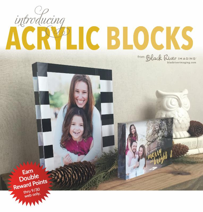 New-Acrylic-Blocks-Double-Rewards-Points