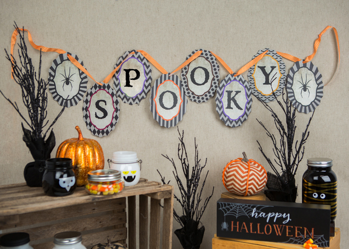 LOFT-Halloween-Garland-Black-River-Imaging