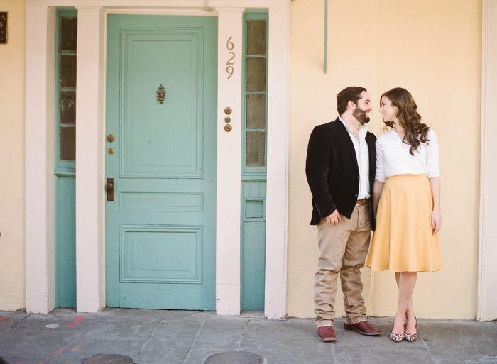 130-HAILEY_ROBERT_ENGAGEMENTS-700px