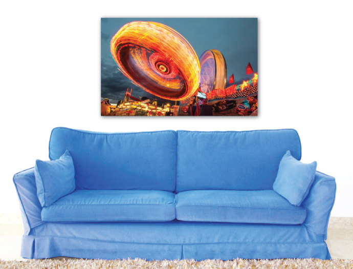 metal-print-over-couch