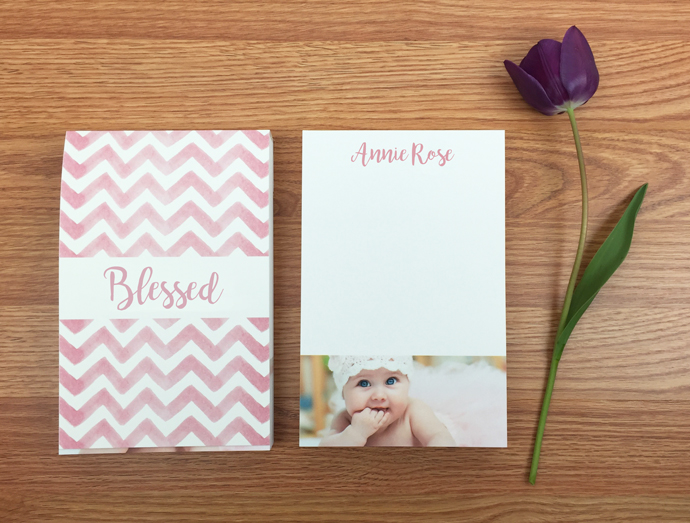 Gift Notepads